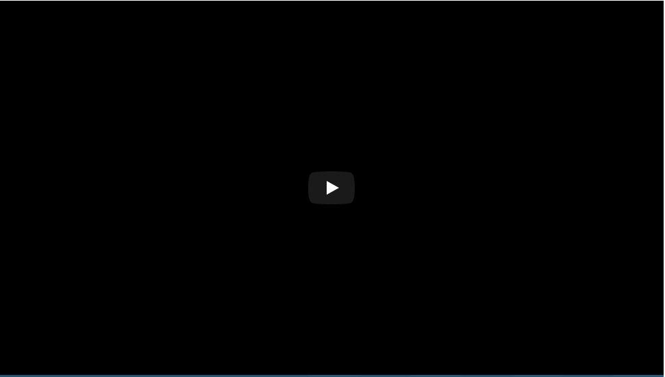 webcam Abano Terme