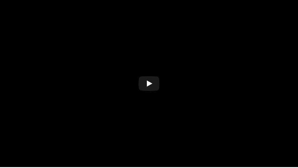 webcam Banyuls-sur-Mer OOB