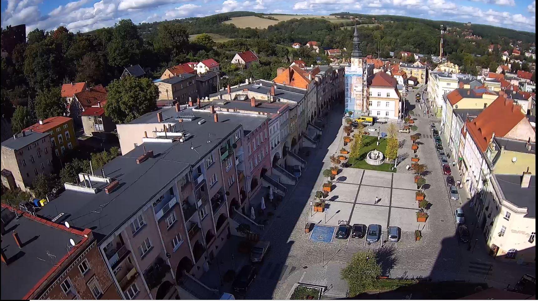 webcam Bolkow