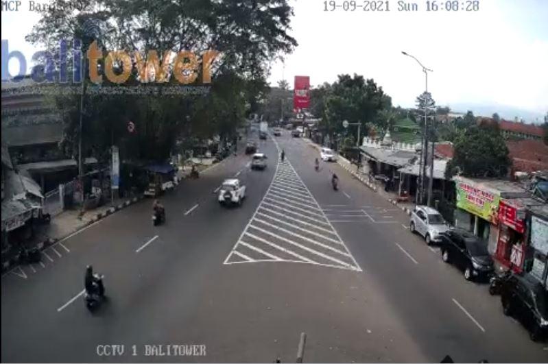 webcam Cimahi