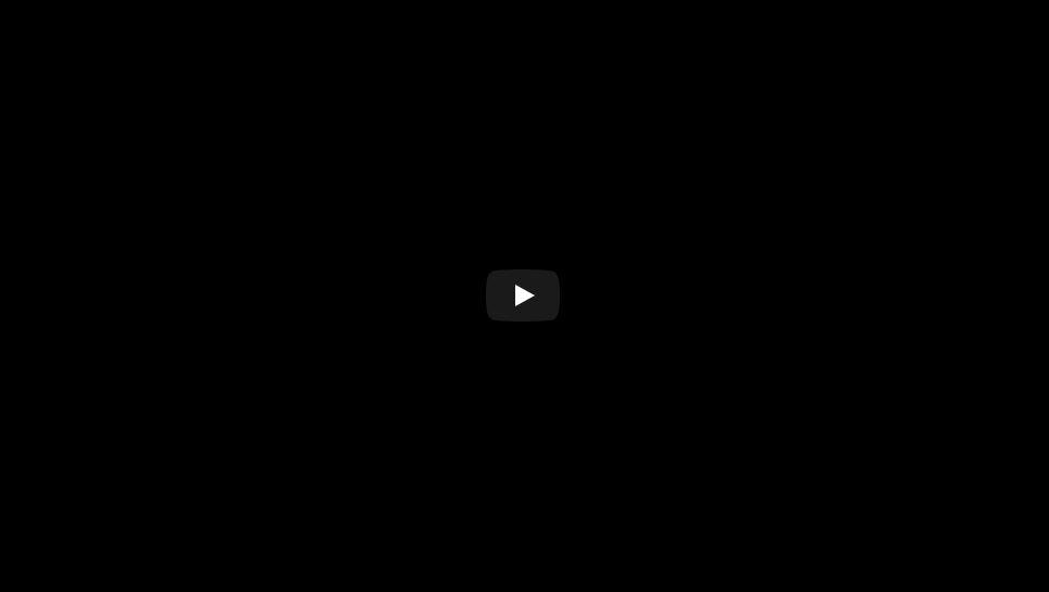webcam Doksy