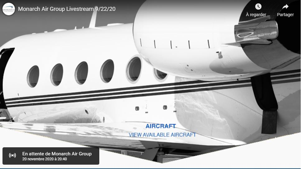webcam Fort Lauderdale