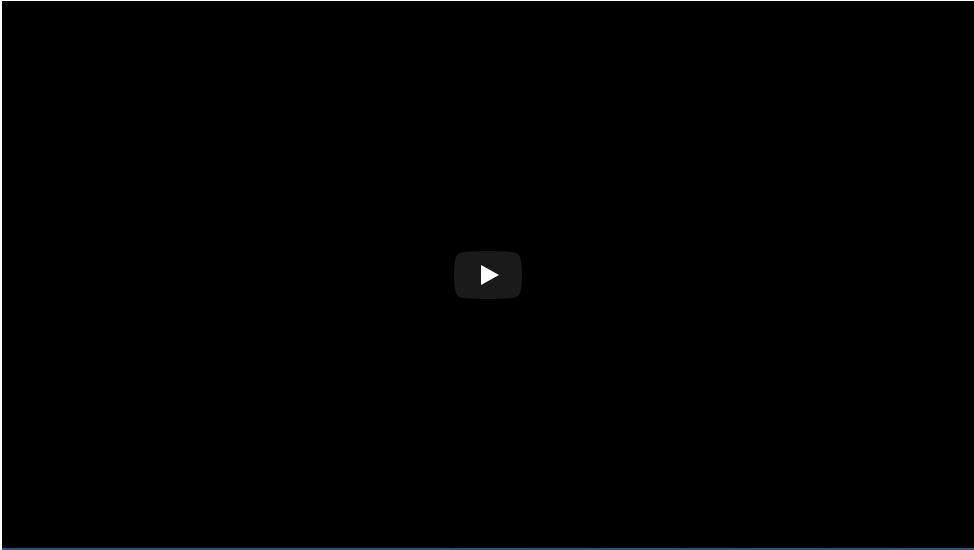 webcam Hamden