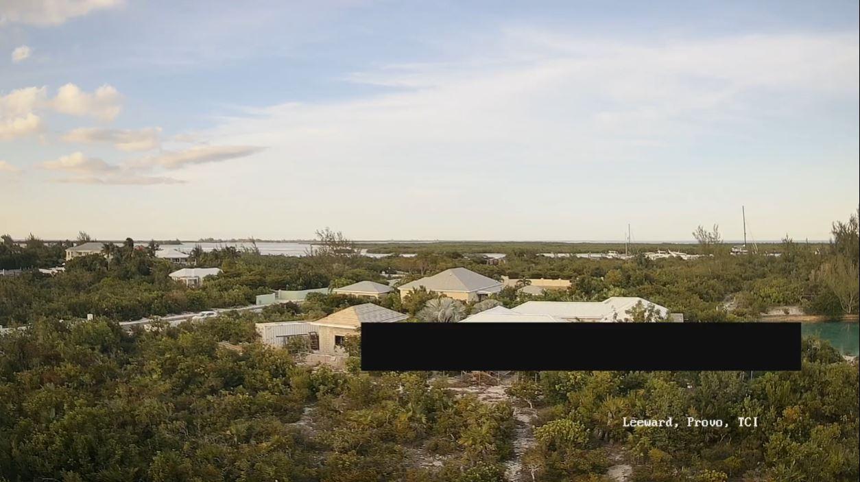webcam Leeward