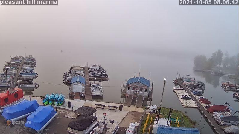 webcam Loudonville