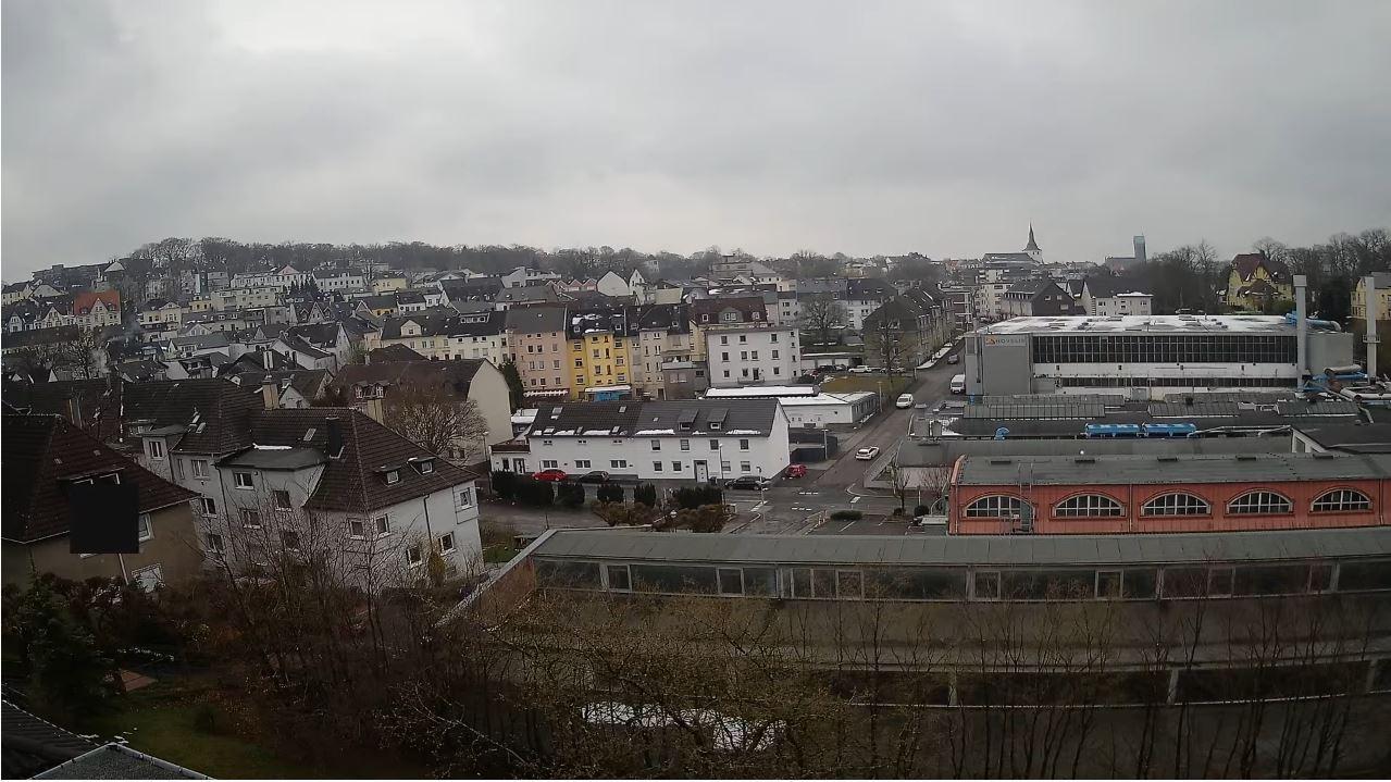 webcam Ludenscheid