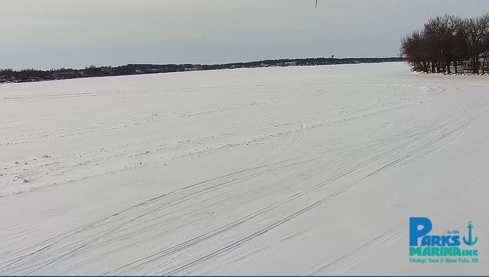webcam Okoboji