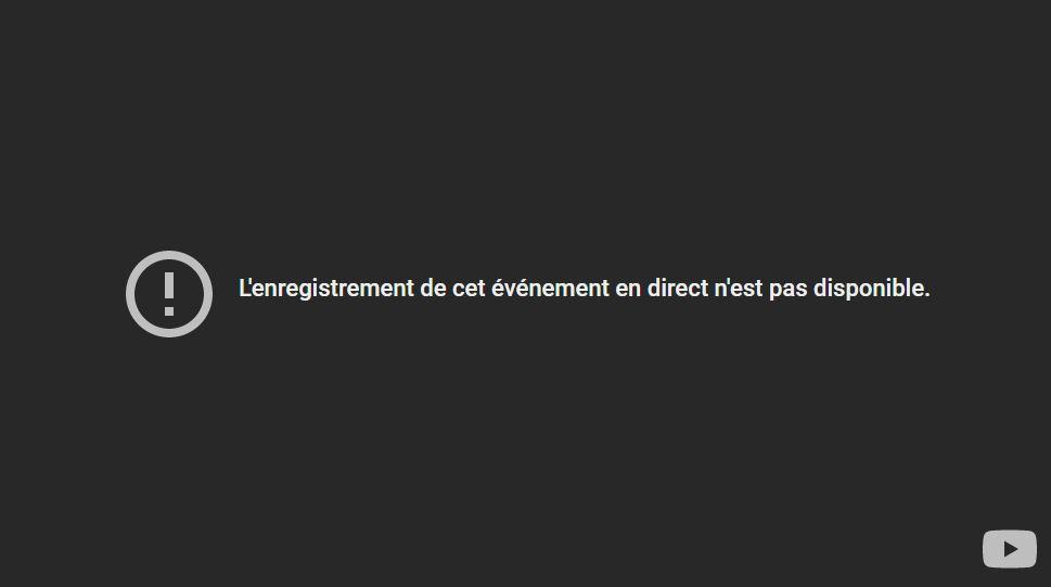 webcam Pensiunea Panorama Pietrei Craiului