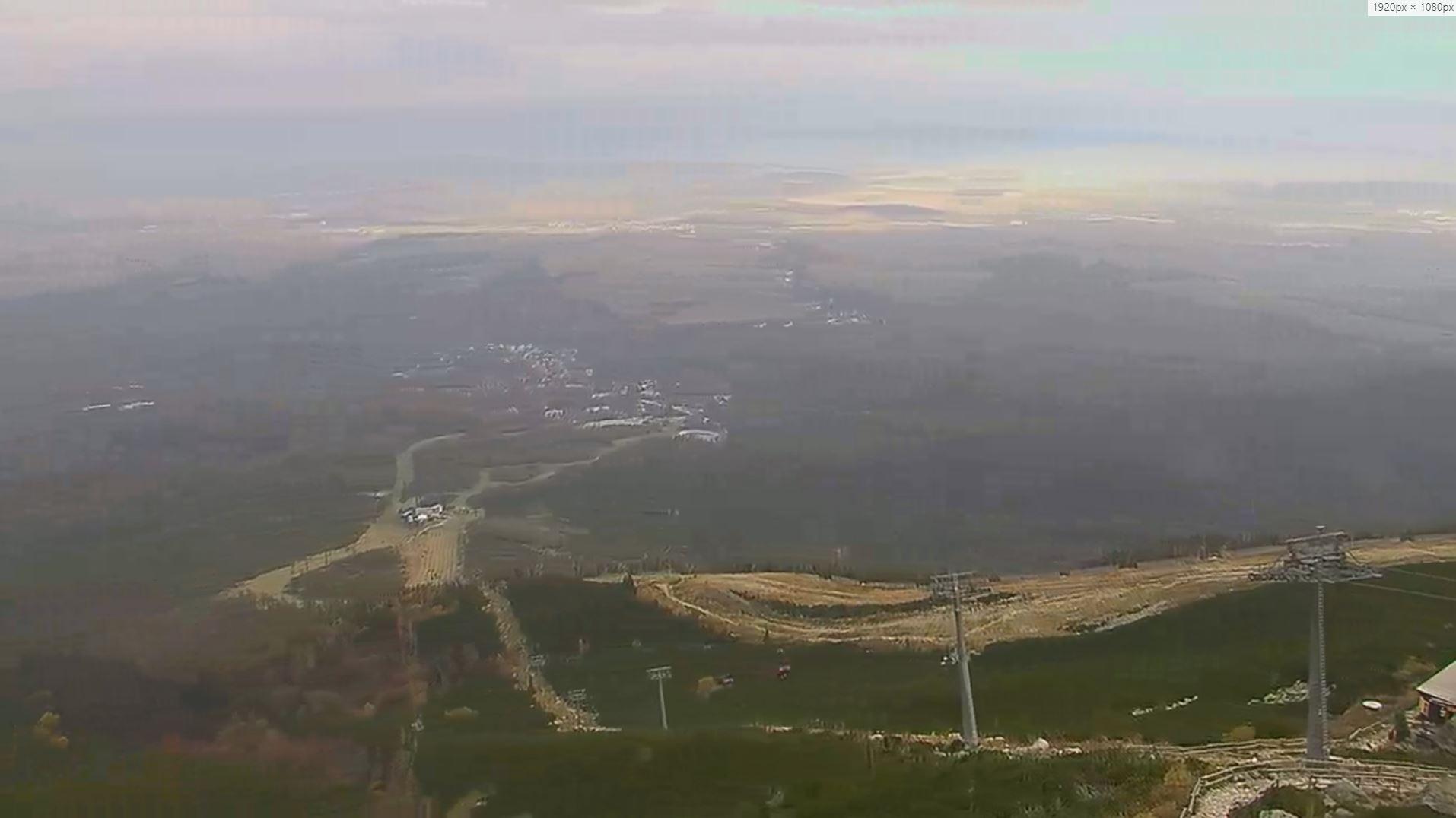 webcam Vysoke Tatry