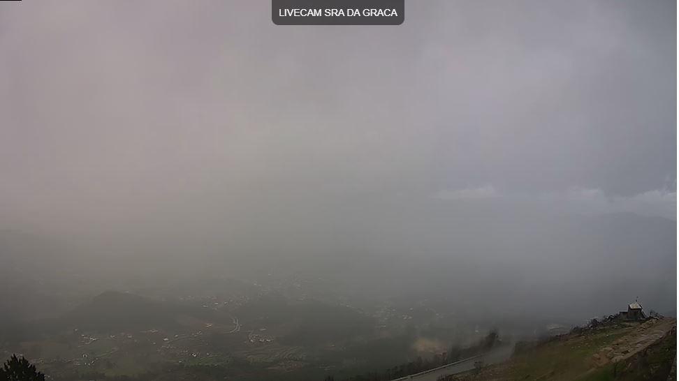 webcam Sanctuaire Da Grassa