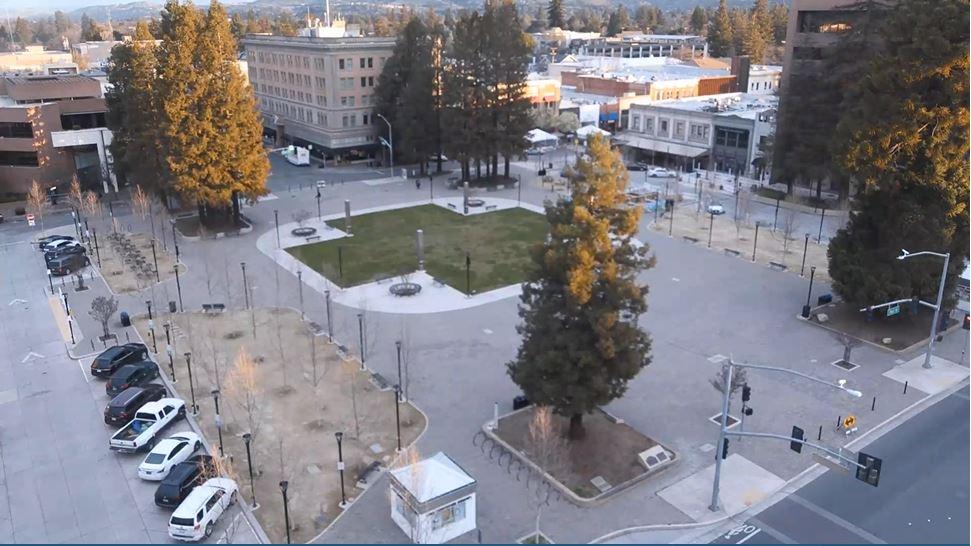 webcam Santa Rosa