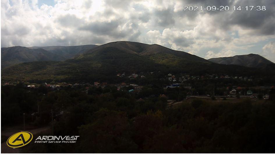 webcam Simferopol