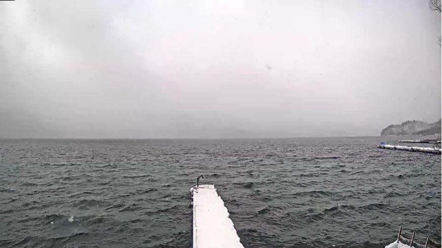 webcam Towada-Shi