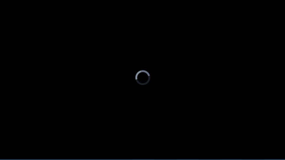 webcam Tucson