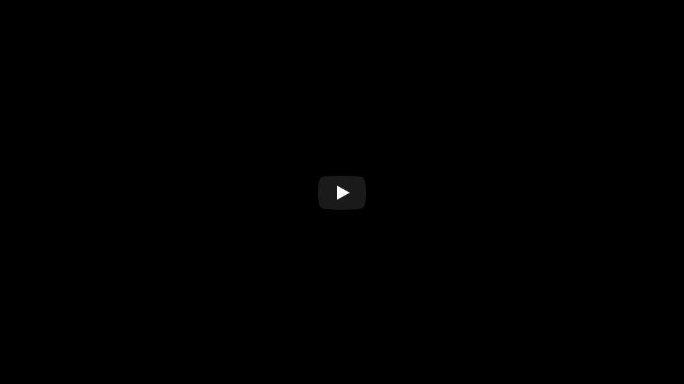 webcam Vannes