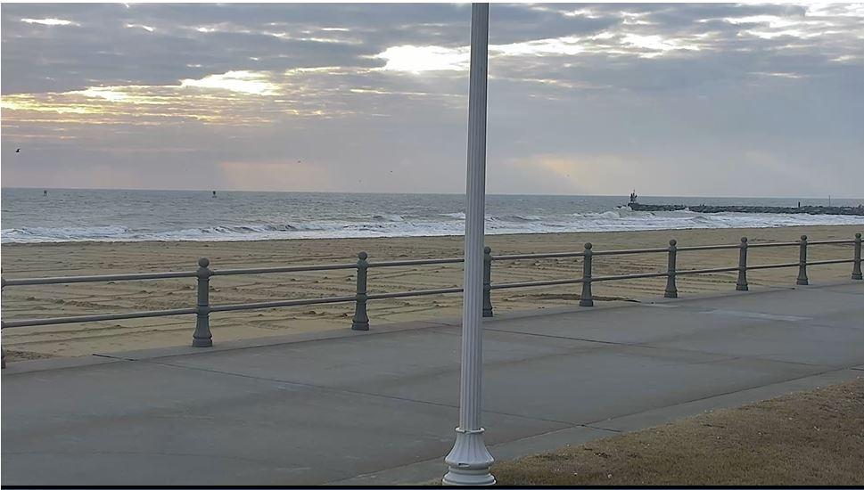 webcam Virginia Beach