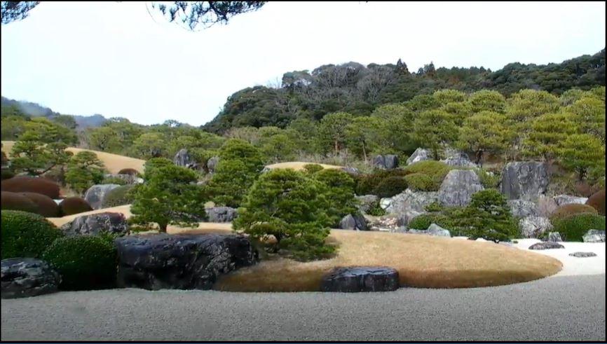 webcam Yasugi