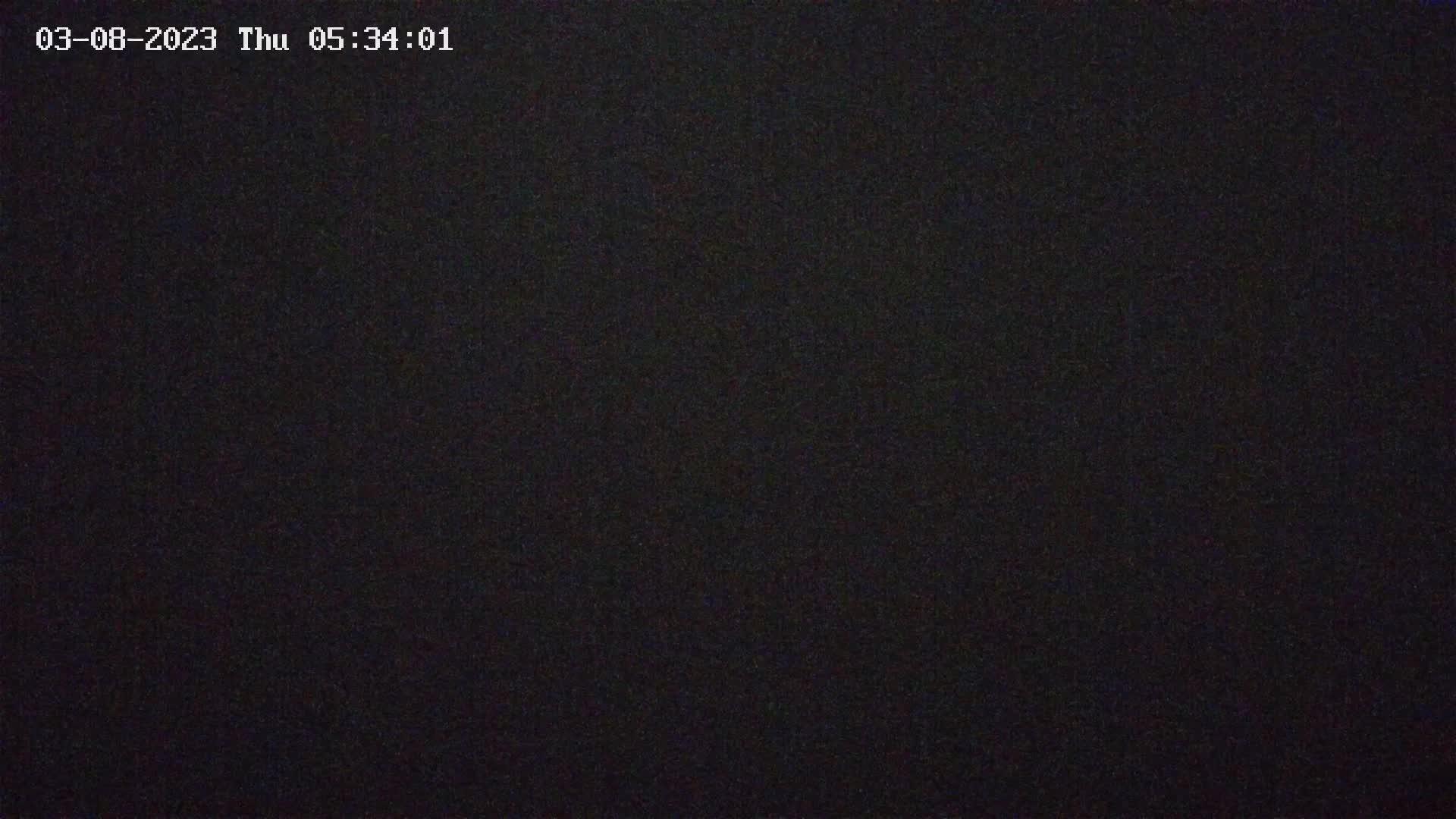 webcam La Rhune